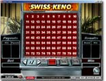 Download Swiss Keno